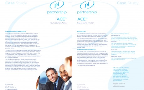 PI Case Study Artwork 3.pdf