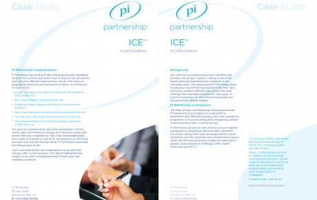 PI Case Study Artwork 2.pdf