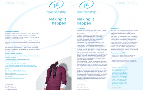 PI Case Study Artwork 6.pdf